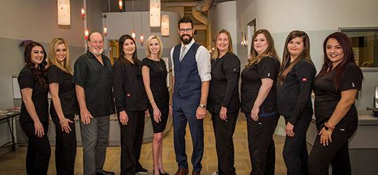 fort worth eye doctor opticians