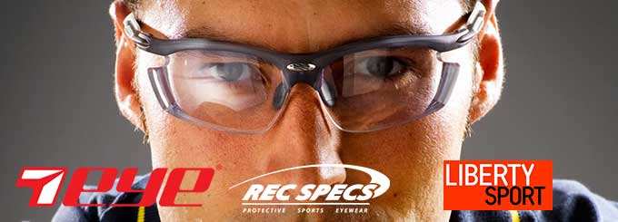 specialty eyewear sports fort worth tx
